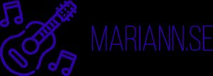 Mariann.se