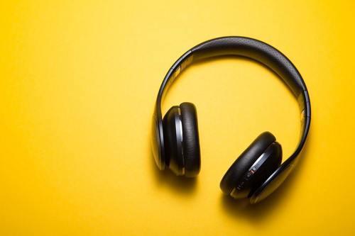 De bästa hörlurarna för dig som musikentusiast